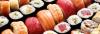 Asian Cuisine in Montgomery, AL